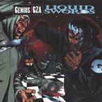 2015-11-04-gza-liquid-swords-as-classic-as-hip-hop-gets