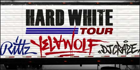 hard-white-tour-dates-0913112