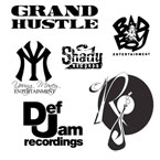 2015-10-08-hip-hop-labels-infograph