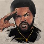 2015-12-10-ice-cube-talks-straight-outta-compton-accuracy