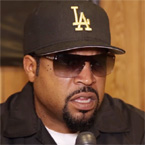 2015-07-06-ice-cube-interview