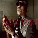 talib-kweli-im-on-one-for-video-01261101