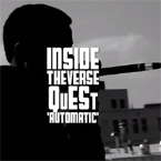 inside-the-verse-quest-automatic-video