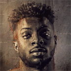 2015-07-09-isaiah-rashad-cilvia-new-music