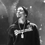 j-cole-most-important-voice-music