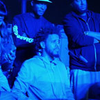 2016-01-06-j-cole-homecoming-doc-episode-four