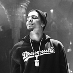 2015-12-08-dreamville-j-cole-revenge-of-the-dreamers-2-album-review