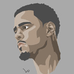 2015-05-27-j-cole-fear-fire-squad-just-playin