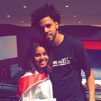 2015-06-25-j-cole-pay-fan-tuiton