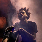 2015-08-05-j-cole-sell-out-madison-square-garden