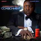 jadakiss-consignment-interview