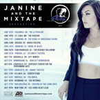 2015-07-09-win-tickets-to-see-janine-and-the-mixtape-on-tour