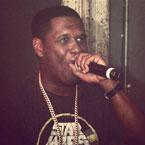 2015-08-19-jay-electronica-calls-himself-god-of-rap