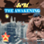 2016-01-04-the-awakening-long-lost-early-jay-electronica-album