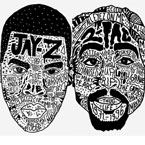2015-08-13-jay-z-tupac-diss-track