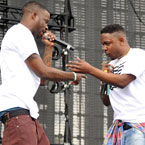 2015-08-20-jay-rock-didnt-murder-kendrick-on-money-trees