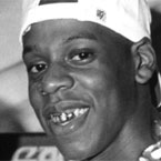 2015-07-22-stretch-bobbito-rare-jay-z-freestyle