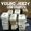 young-jeezy-1000-grams-0812101