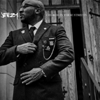 2015-11-13-jeezy-church-in-these-streets-album-review