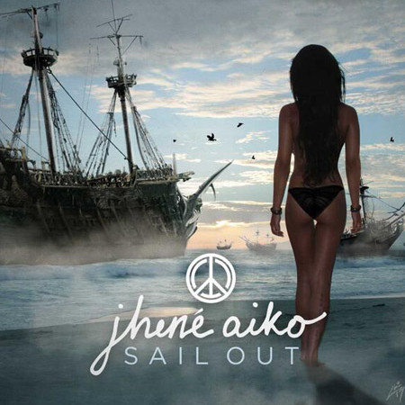 jheneaikos-sailout