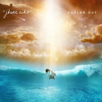 jhene-aiko-souled-out-review