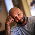 2015-10-30-how-will-joe-budden-be-remembered