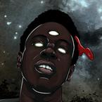 2015-05-13-joey-badass-face-of-hip-hop