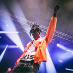 2015-08-03-joey-badass-world-domination-tour