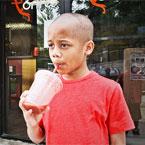 2015-09-01-jadakiss-styles-p-juice-bars-hood