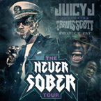 win-tickets-juicy-j