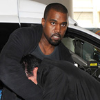 best-worst-crazy-kanye-returns-jigga-mistress-more