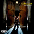 2015-08-27-ten-years-later-kanye-west-late-registration-classic-album-right
