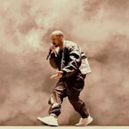 2016-01-08-kanye-west-announces-release-date-for-swish-album