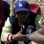 2015-04-17-kendrick-lamar-behind-the-scenes-king-kunta-video
