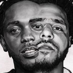 2016-01-11-j-cole-kendrick-lamar-album-not-a-good-idea