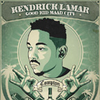 kendrick-lamars-classic-good-kid-madd-city