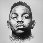 2015-04-20-kendrick-lamar-kill-someone