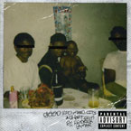 2016-04-05-kendrick-lamar-gkmc-best-new-hip-hop-album