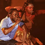2016-02-16-kendrick-lamar-grammy-performance-masterpiece