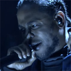 2016-01-08-kendrick-lamar-fallon-performance