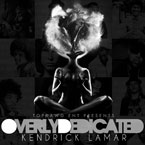 2015-11-10-kendrick-lamar-overly-dedicated-legacy