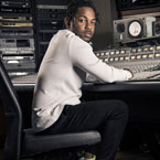 03-08-2016-kendrick-lamar-untitled-unmastered-album-credits