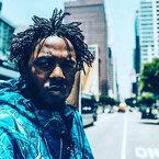 2016-04-15-kendrick-lamar-sued-beat-free-mixtape