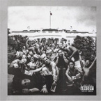 "1 Listen Album Review: Kendrick Lamar's ""To Pimp a Butterfly"""