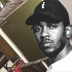 2016-03-14-kendrick-lamar-untitled-unmastered-number-1