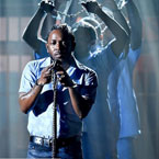 2016-02-15-kendrick-lamar-grammy-performance