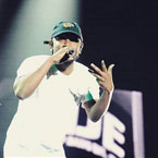 2016-02-15-kendrick-lamar-chamber-of-unreleased-material-live