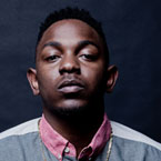 doper-lyricist-than-kendrick-lamar