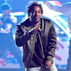 2016-01-04-kendrick-lamar-on-fallon