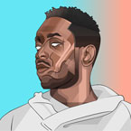 2015-08-13-two-years-later-how-kendrick-lamar-control-verse-changed-hip-hop